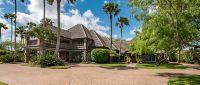 Home for sale: 3913 Ocean, Corpus Christi, TX 78411