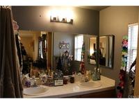Home for sale: Glenoaks Blvd., Sylmar, CA 91342