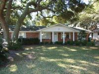 Home for sale: 5 Dexter Ln., Jekyll Island, GA 31527