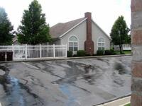 Home for sale: 9321 S. Jordan Villa Dr. (2150 W.), West Jordan, UT 84088