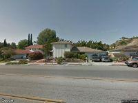 Home for sale: La Granada, Thousand Oaks, CA 91362