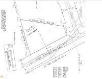 Home for sale: 2 Belton Bridge Rd., Lula, GA 30554