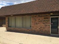 Home for sale: 17730 Oak Park Avenue, Tinley Park, IL 60477