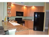 Home for sale: 13412 Fountainbleau Dr., Clermont, FL 34711