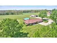 Home for sale: 7148 South County Rd. 1050 E., Plainfield, IN 46113