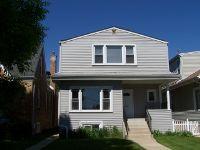Home for sale: 5148 North Long Avenue, Chicago, IL 60630