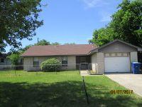 Home for sale: 202 E. Reagan Ave., Copperas Cove, TX 76522