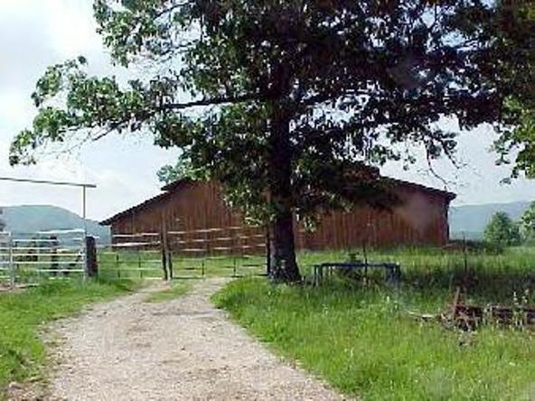 92 Cr-9782, Alpena, AR 72611 Photo 4