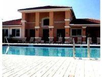 Home for sale: 221 Palm Dr., Port Saint Lucie, FL 34986