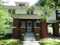Home for sale: 252 Barton, Terre Haute, IN 47803