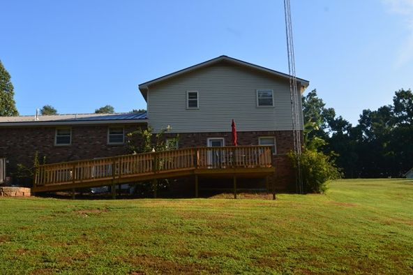 124 James Rd., Russellville, AL 35653 Photo 16