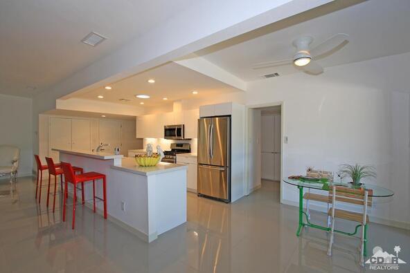 73495 Ironwood St., Palm Desert, CA 92260 Photo 7