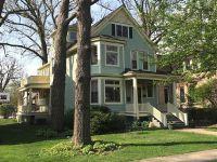 Home for sale: 1241 Maple Avenue, Wilmette, IL 60091