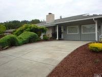 Home for sale: 6960 Oakmont Dr., Santa Rosa, CA 95409