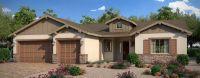 Home for sale: 7891 Ramblin Ranch Rd, Prescott Valley, AZ 86315