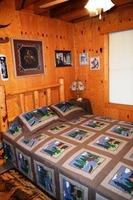 Home for sale: 1000 N. State Line Rd., La Grange, GA 30240