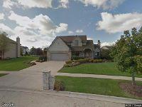 Home for sale: Feeney, Minooka, IL 60447