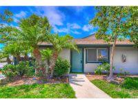 Home for sale: Orange Avenue, Lake Forest, CA 92630