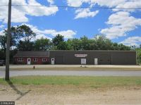Home for sale: 315 Dakota St. W., Cannon Falls, MN 55009