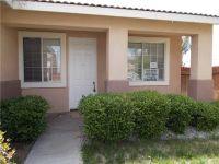 Home for sale: 2731 Lancaster Avenue, Hemet, CA 92545
