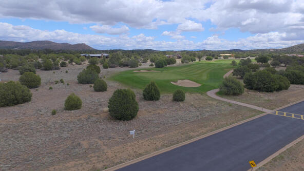15255 N. Double Adobe Rd., Prescott, AZ 86305 Photo 2