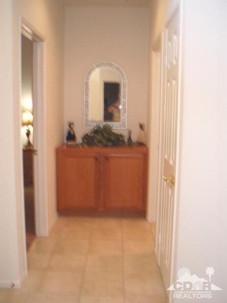 35225 Staccato St., Palm Desert, CA 92211 Photo 12