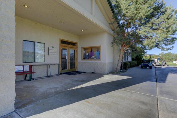 11660 E. Hacienda, Dewey, AZ 86327 Photo 57