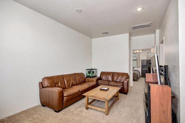 2643 E. Washington Avenue, Gilbert, AZ 85234 Photo 48