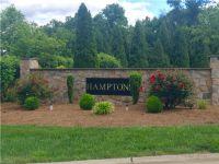 Home for sale: 4872 Hampton Oak Ct., Clemmons, NC 27012