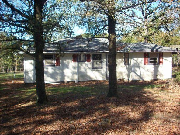 1989 Cr 3291, Clarksville, AR 72830 Photo 7
