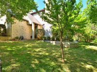 Home for sale: 121 D B Wood Rd., Georgetown, TX 78628