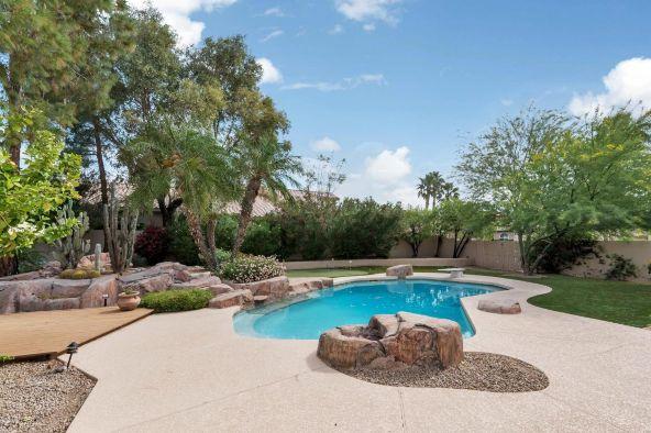 12845 N. 100th Pl., Scottsdale, AZ 85260 Photo 45
