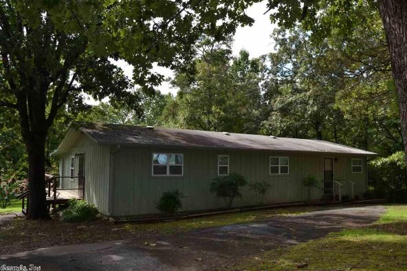 179 Lakeshore Dr., Greers Ferry, AR 72067 Photo 2