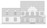 Home for sale: Lot 7a Royal Mile Blvd., Salisbury, MD 21801