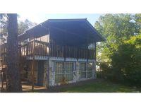 Home for sale: 6607 Riverside Dr., Yankeetown, FL 34498