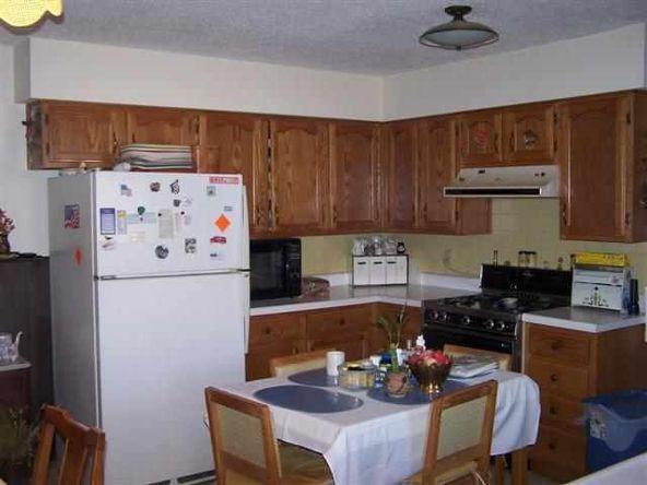 633 Ray St., Mountain Home, AR 72653 Photo 3