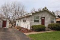 Home for sale: 2093 3rd St. N., Saint Paul, MN 55109