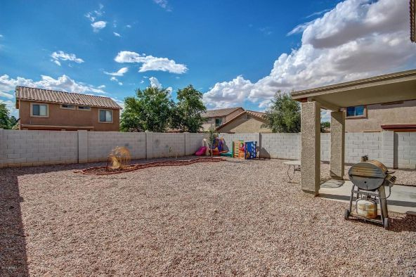 18932 N. Leland Rd., Maricopa, AZ 85138 Photo 37