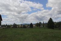 Home for sale: 170 Fox Ln., McCall, ID 83638