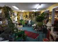 Home for sale: 216 E. Memorial Dr., Dallas, GA 30132