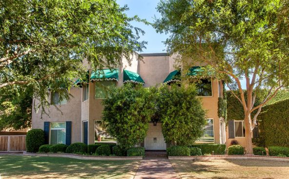 600 W. Berridge Ln., Phoenix, AZ 85013 Photo 1