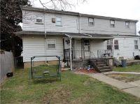Home for sale: 1240 Pembroke Rd., Bethlehem, PA 18017