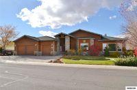 Home for sale: 1647 Mackland Ave., Minden, NV 89423