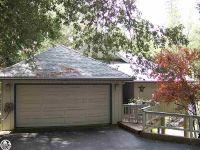Home for sale: 17925 Robin, Twain Harte, CA 95383
