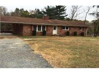 Home for sale: Iron Works, Reidsville, NC 27320
