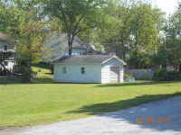 Home for sale: 0 Mcclellan St., Hillsboro, IL 62049