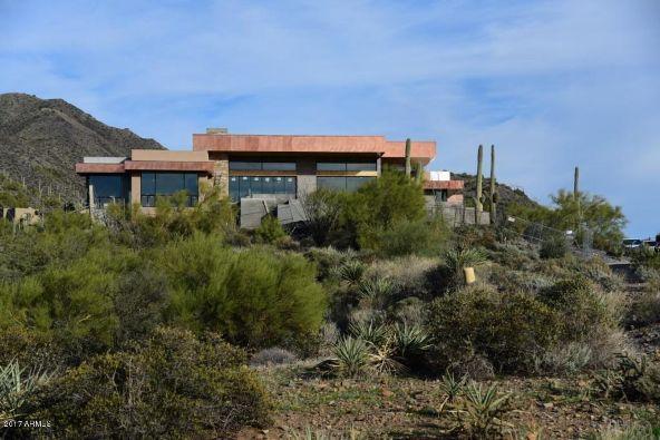 9952 E. Sienna Hills Dr., Scottsdale, AZ 85262 Photo 77