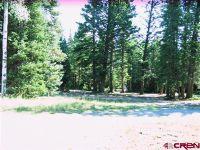 Home for sale: 463 Ute, Cimarron, CO 81220