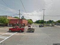 Home for sale: Main St., Blackshear, GA 31516