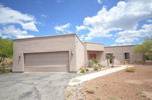 6360 N. Craycroft, Tucson, AZ 85750 Photo 3